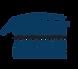 ABT Barre Certification - Globally Recognized Program