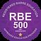 Best Barre Certification | ABT