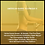 Thumbnail: Level 2 Advanced Barre Instructor Certification Course