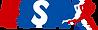 ISSA Approved CEU Provider - Earn 20 CEU's