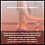 Thumbnail: Level 3 Master Barre Instructor Certification Course