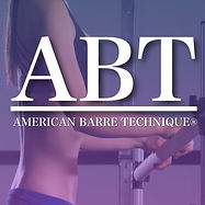 Become a certified barre instructor by completing the internationally accredited online course. Finish course in 2 weeks! Earn more with ABT. Sign up for the course today!
