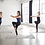 Thumbnail: (Barre-less Barre) Ballet Aerobics Instructor Certification