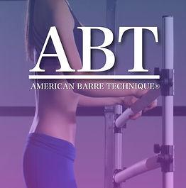 Visit American Barre Technique
