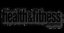 American Barre Techniue featured in Women's health & fitness magazine au