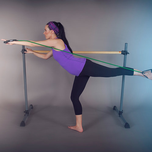 ABT Resistance Band