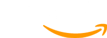 powered-by-aws-white_edited.png
