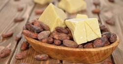Cocoa-Butter_Health-800x416.jpg