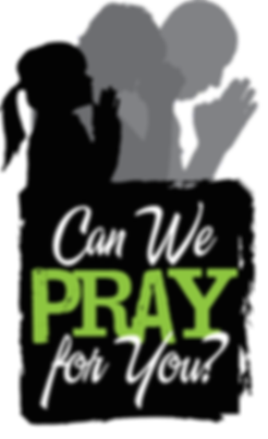 CanWePray4U_LogoWEB-300x491.png