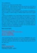 corona letter.jpg
