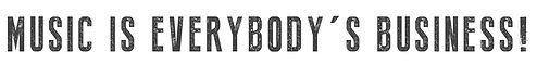 Music-is-everybodys-black.jpg