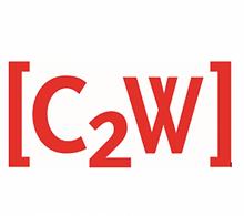 logo-c2w-300x266.png