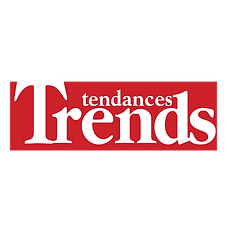 trends-tendances-logo-png-transparent.pn