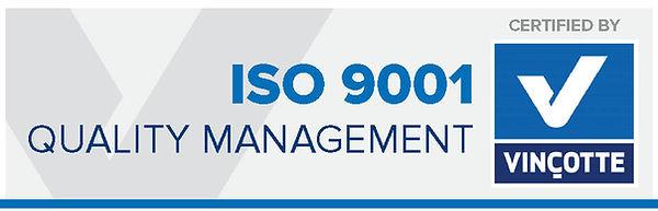 Vinc_otte-Stickers_CERT_ISO 9001.jpg