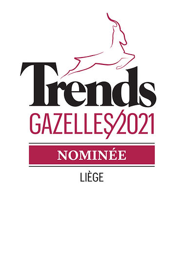 Nominee_label_Liège.jpg