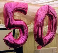 Giant pink 50.