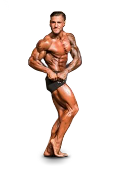 Classic Bodybuilding.png