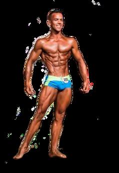 Model Masculino.png