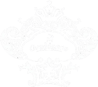 オロビアンコロゴ 白.png