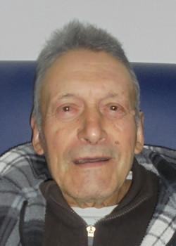 José_Francisco