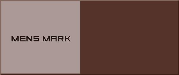 brand_mensmark.png