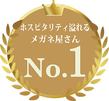 no1-0001.png