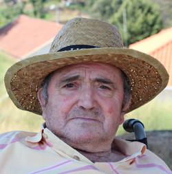 Luís_Rodrigues