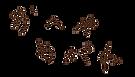 oheyamegane-logo-braun-k.png