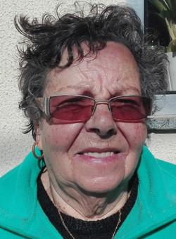 Maria Dorinda
