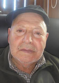 José Loureiro