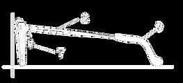 mensmark-shiro-img002-3.png