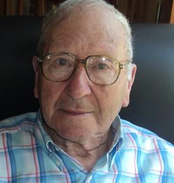 José_Francisco_-Sacristão