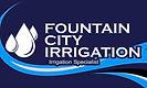 Fountain City.jpg