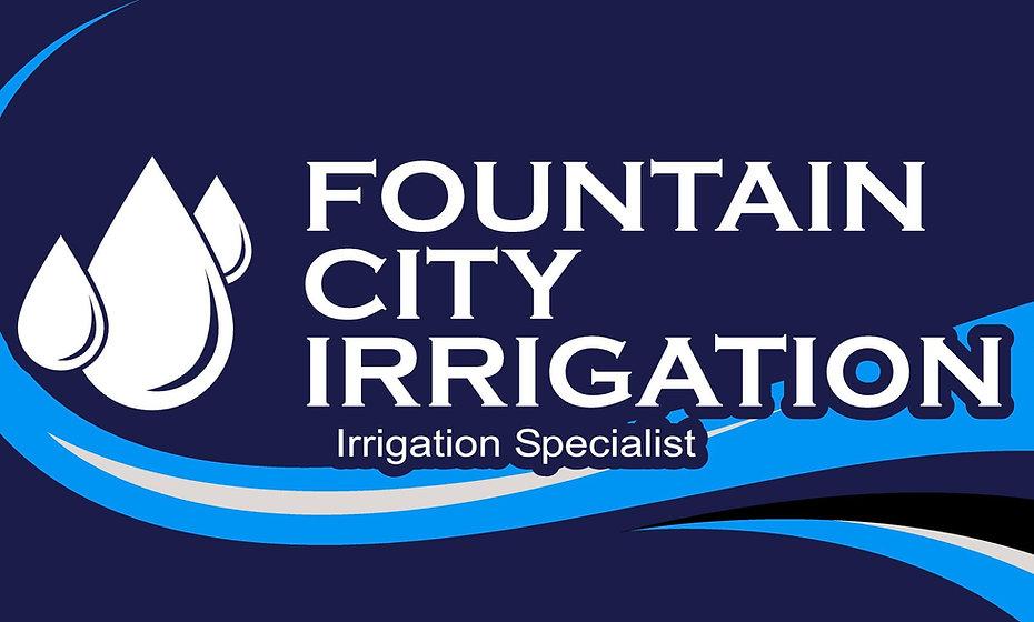 Fountain%20City_edited.jpg