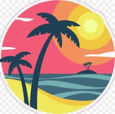 75-750234_sunrise-with-palm-trees-on-a-t