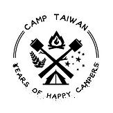 CT Logo_Black-07No10.png