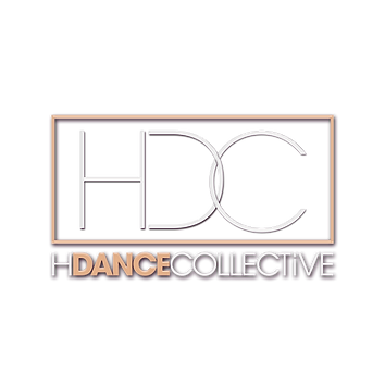 HDC Logo - full - see through background