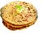 paneer-paratha-500x500.png