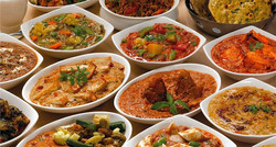 Spicy-Indian-Foods