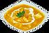kisspng-shahi-paneer-indian-cuisine-kara