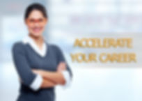 Accelerate-you-career01.jpg