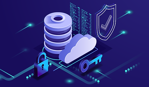 7-best-practices-for-database-security.p