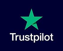 trust pilot.png