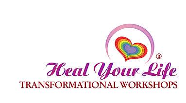Heal-Your-Life-Logo.jpg
