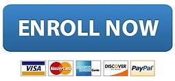 Enroll-Now-Button.jpg
