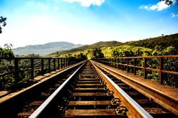 United-services-rail