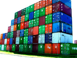 United-services-containers