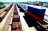 United-services-rail-port
