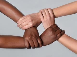 SHARPEVILLE, RACISMO Y UN MUNDO MEJOR