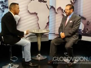 VENEZUELA Y EL DECENIO INTERNACIONAL AFRODESCENDIENTE